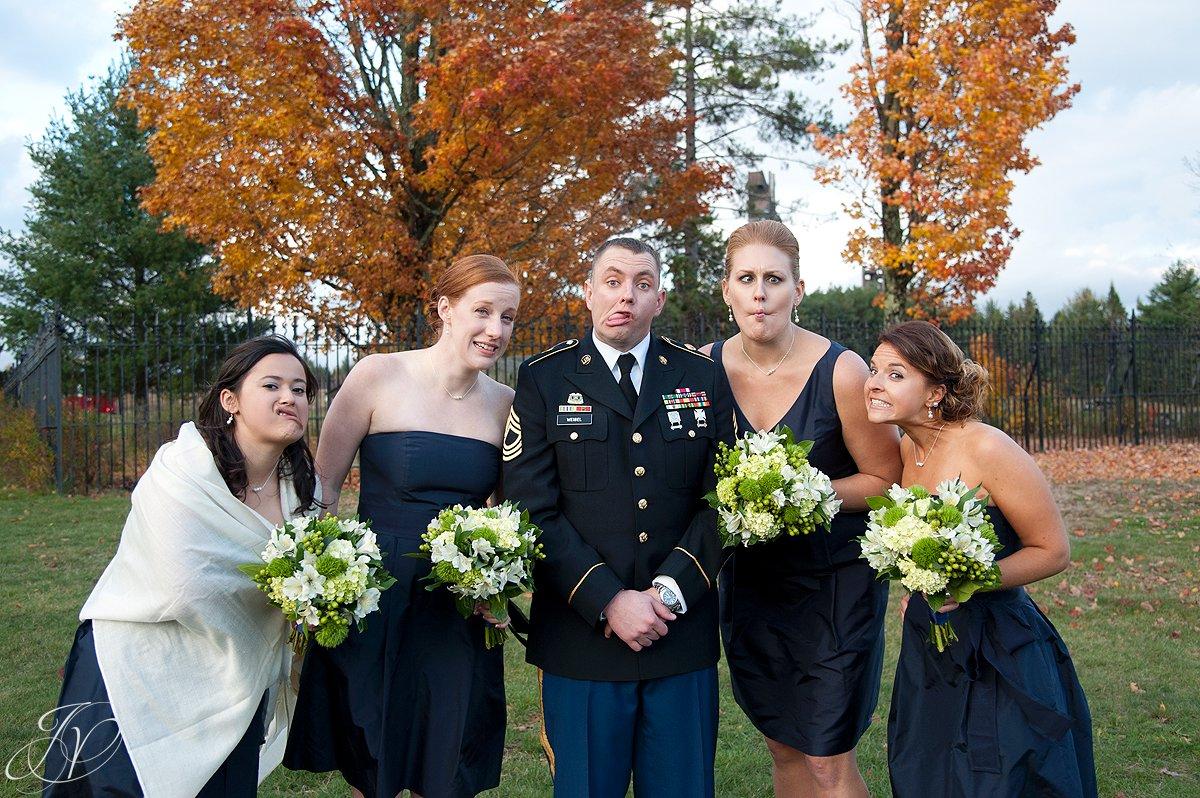 outtakes, Lake Placid Wedding Photographer, lake placid wedding, john brown farm lake placid, Wedding at the Lake Placid Crowne Plaza