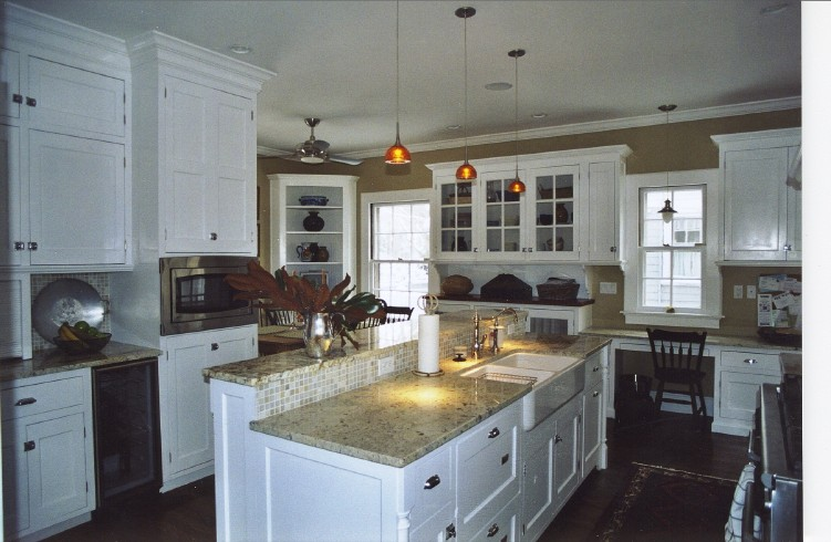 Whamsco Kitchens And Baths West Hartfordu0027s Premier Kitchen And Bath Design  And Remodeling.   Home