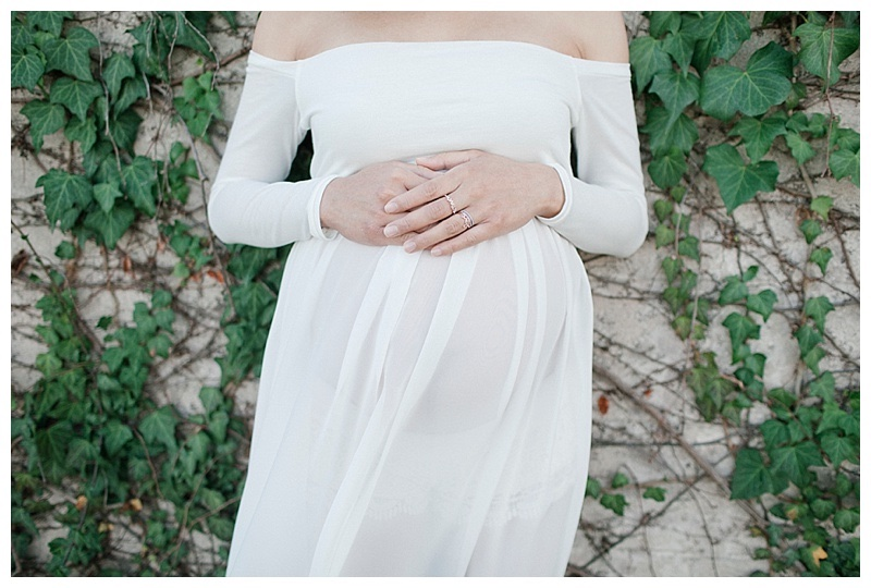 modern-maternity-photography-los-angeles