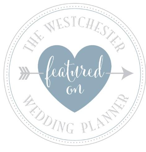 the westchester wedding planner blog featured wedding photographer photo
