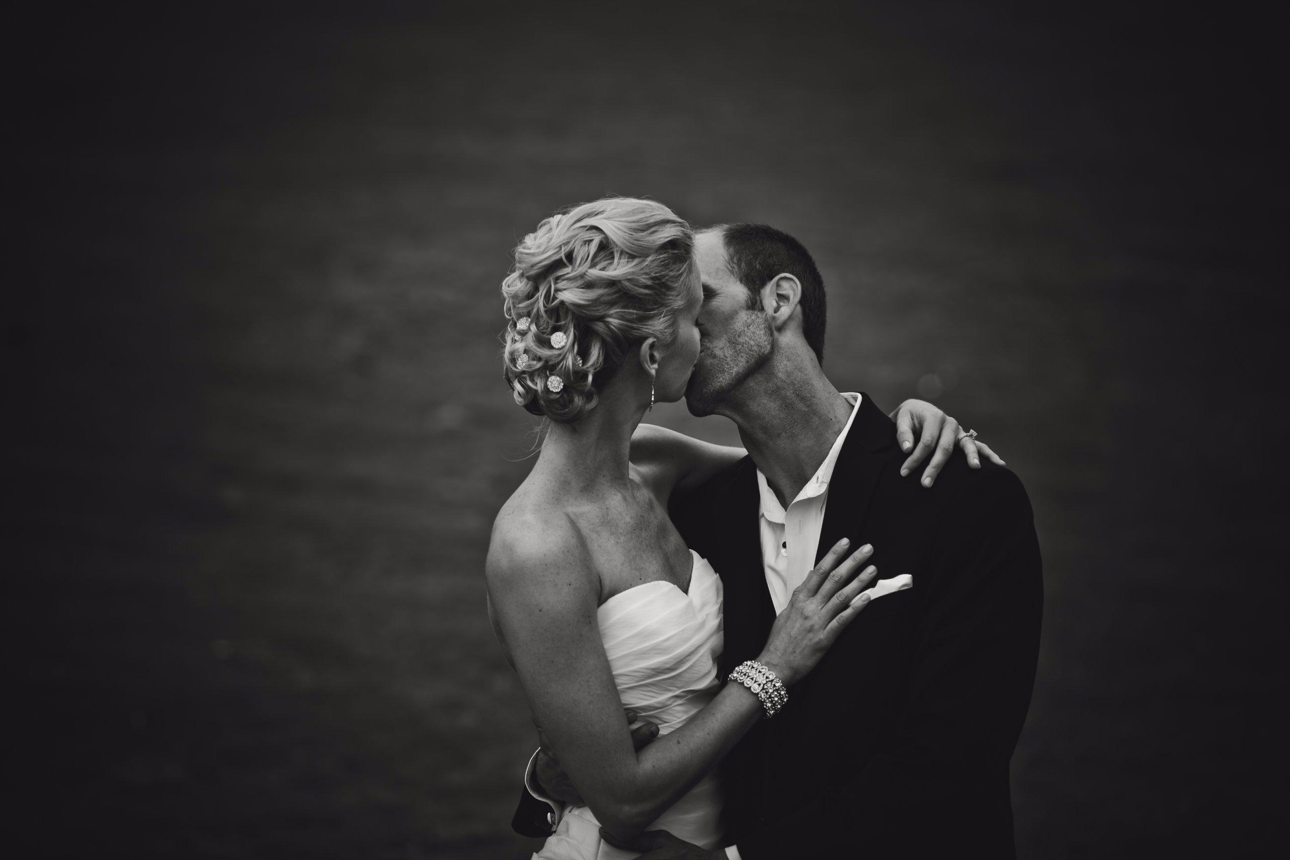raleigh newborn wedding photographer michelle gunton photography