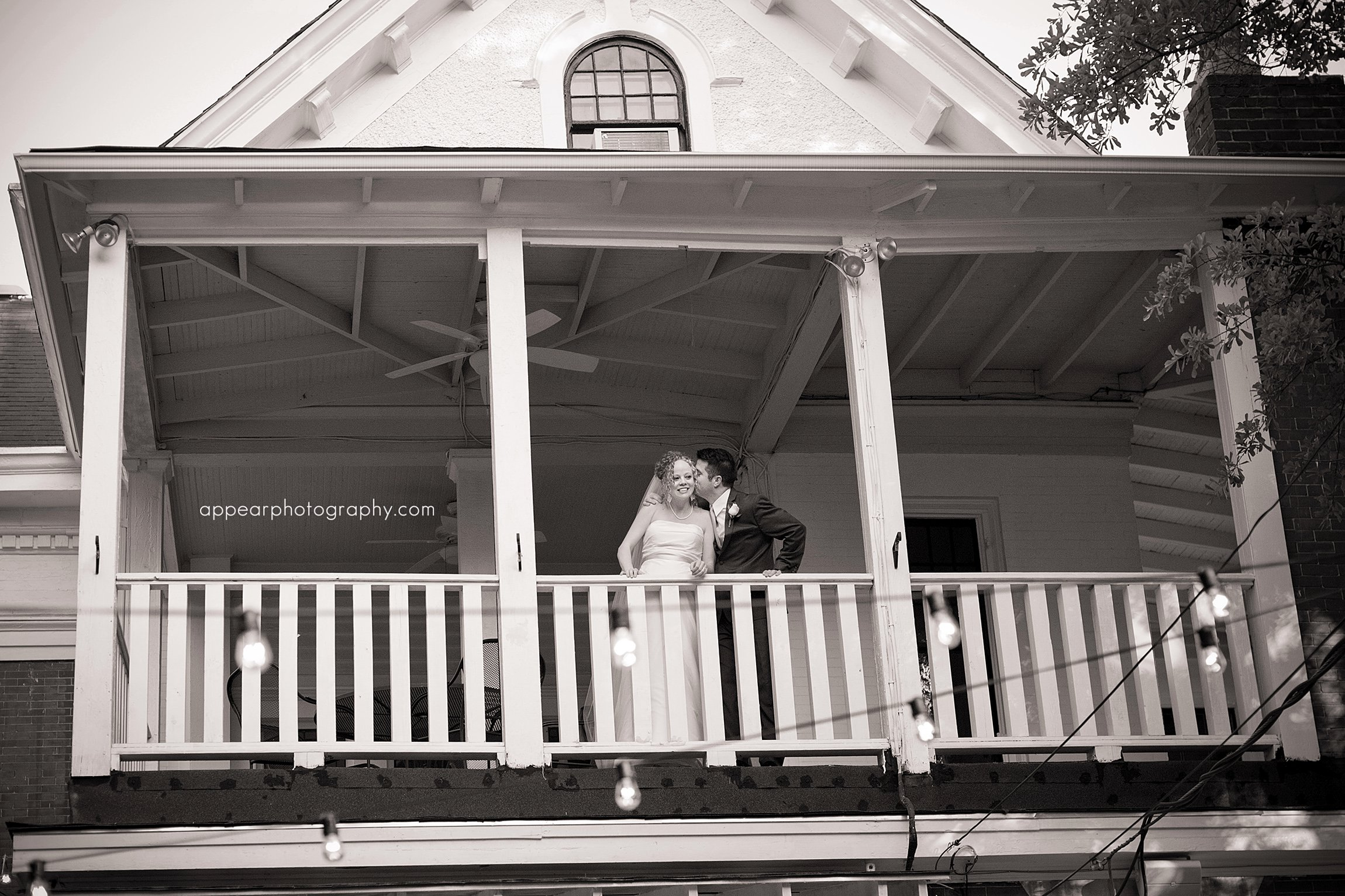 Amelia erik birmingham al wedding donnelly house for Donnelly house