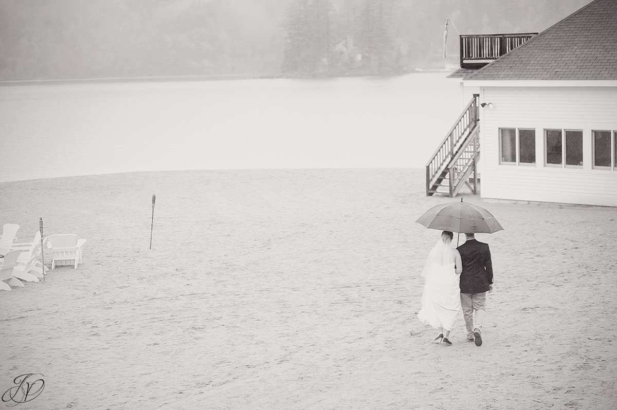 jessica painter photography lake george weddings