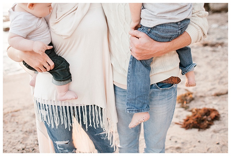 lifestyle-baby-and-family-photography