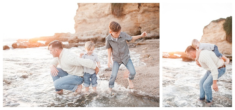 family-photography-laguna-beach