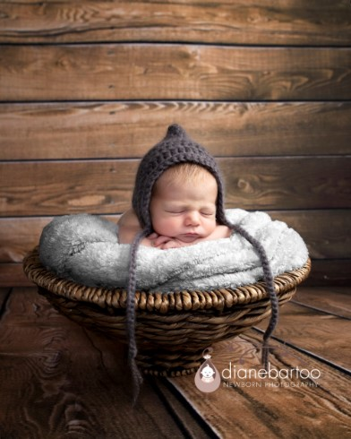 Riverside Newborn photography expert