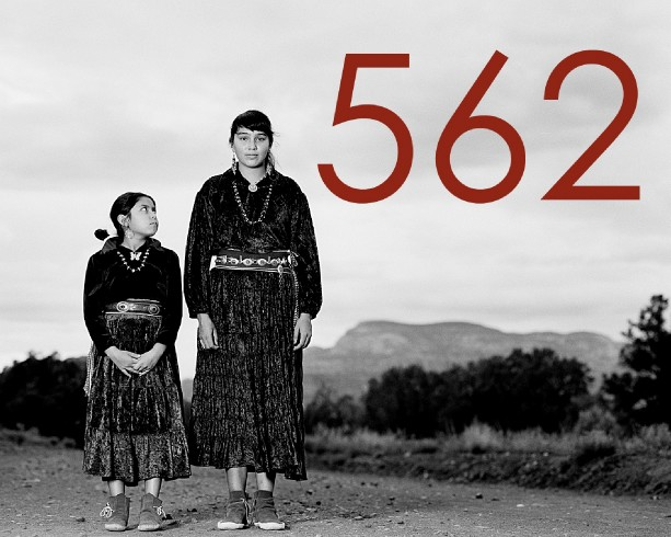 About Project 562