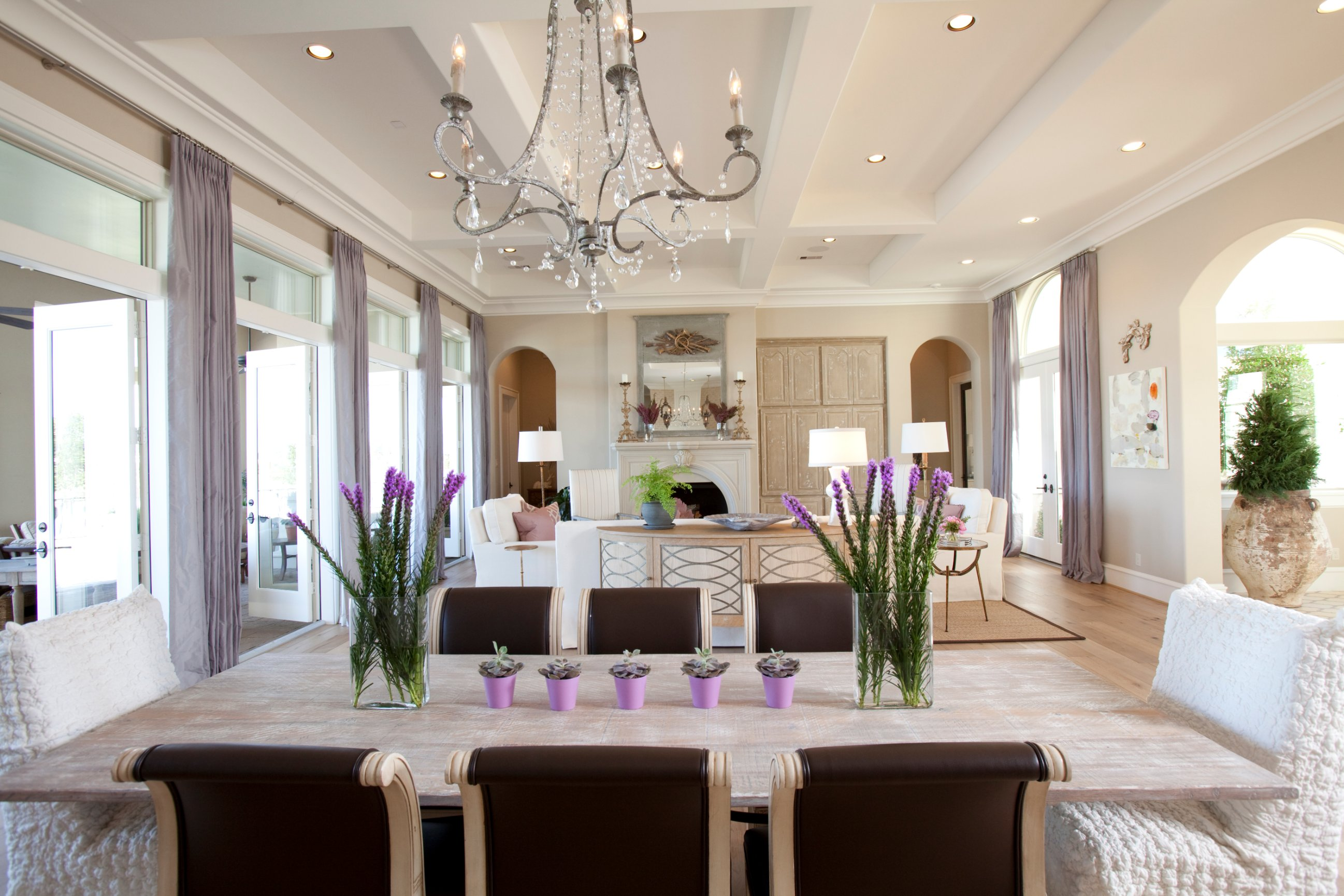 dodson interior design blog houston tx