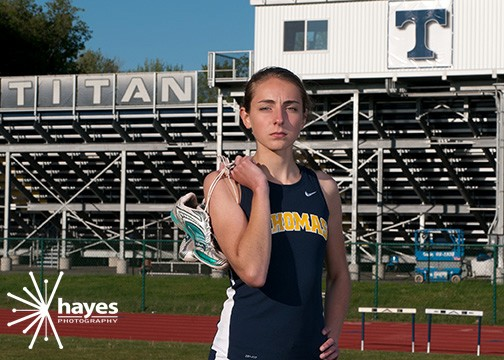 Hayes Photography, rochester ny, webster thomas high school, senior pictures, senior portraits, athlete portraits, cross country runner, location portraits, class of 2014, track, hurdler