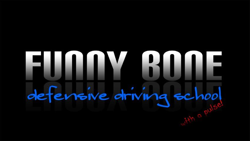 Defensive Driving San Antonio >> Funny Bone Defensive Driving School Home