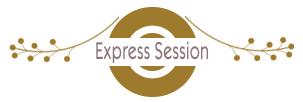 express session