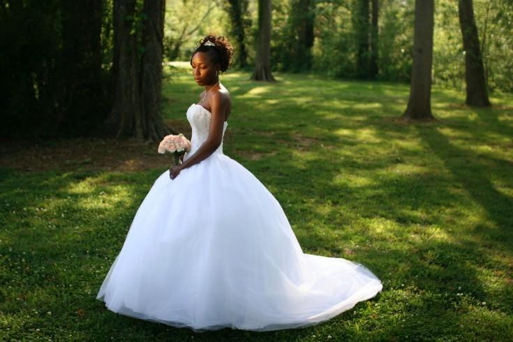 wedding photography santa monica