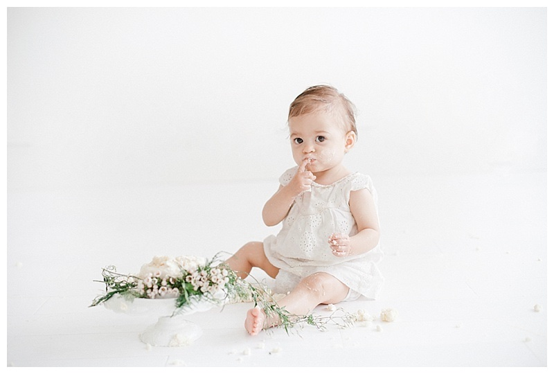 modern-baby-photography-los-angeles