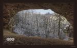 Sand Cave Hike