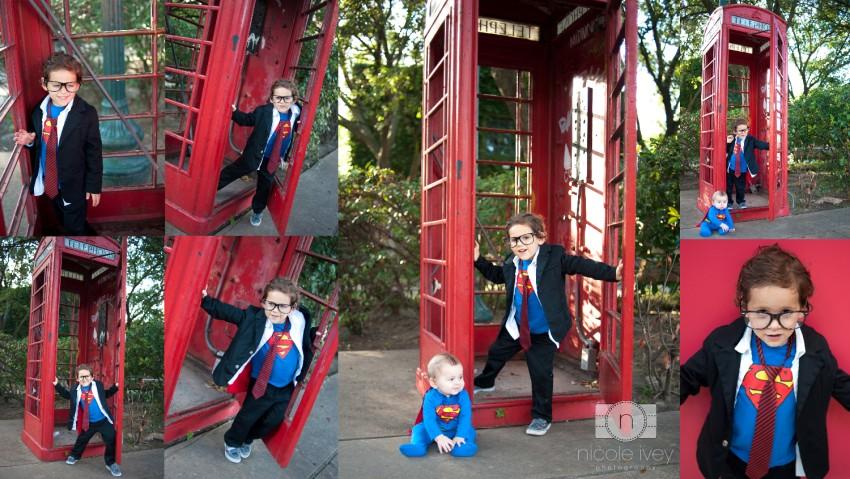 MY Supermen. :-)