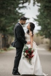 The Truth About Wedding Flower Pricing