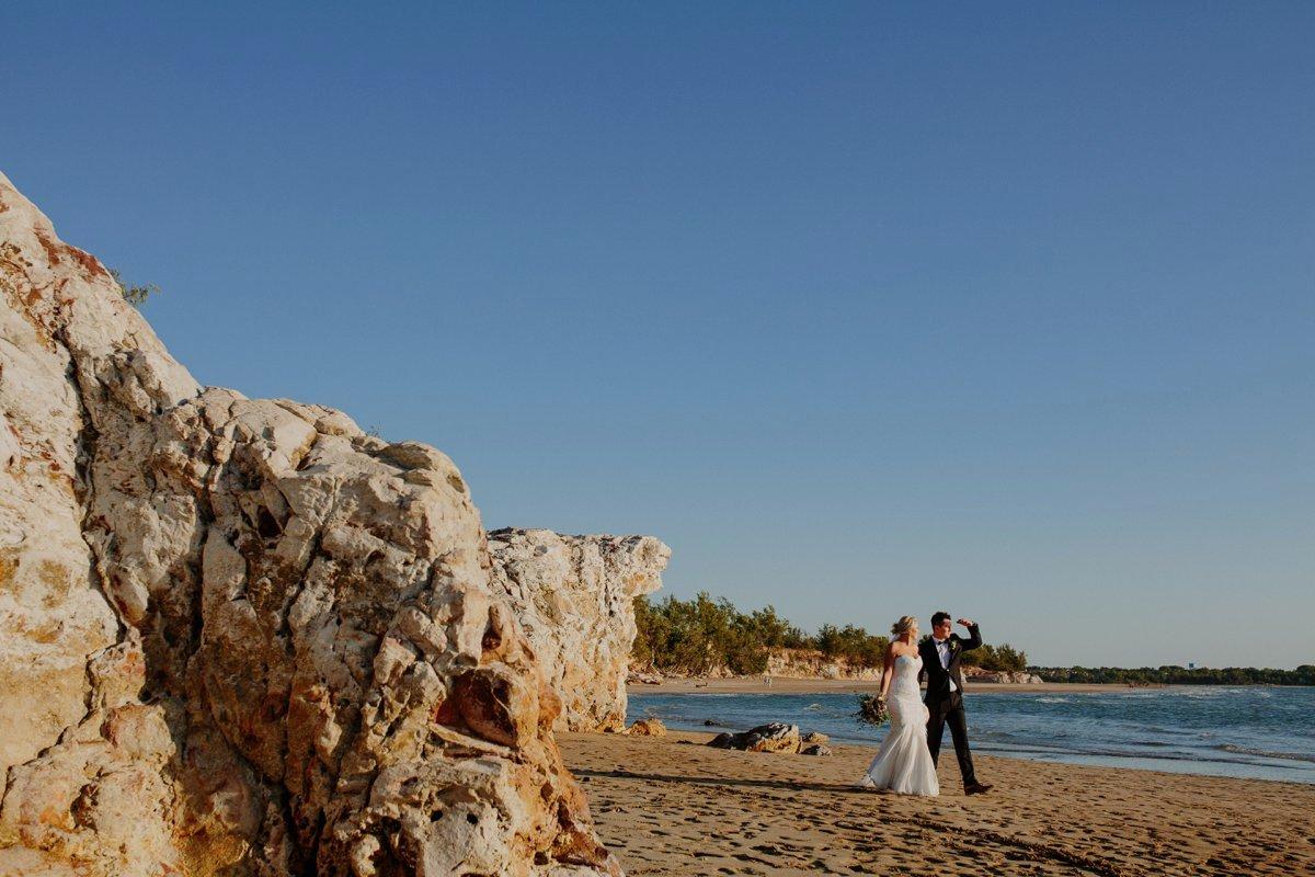 darwin wedding photography