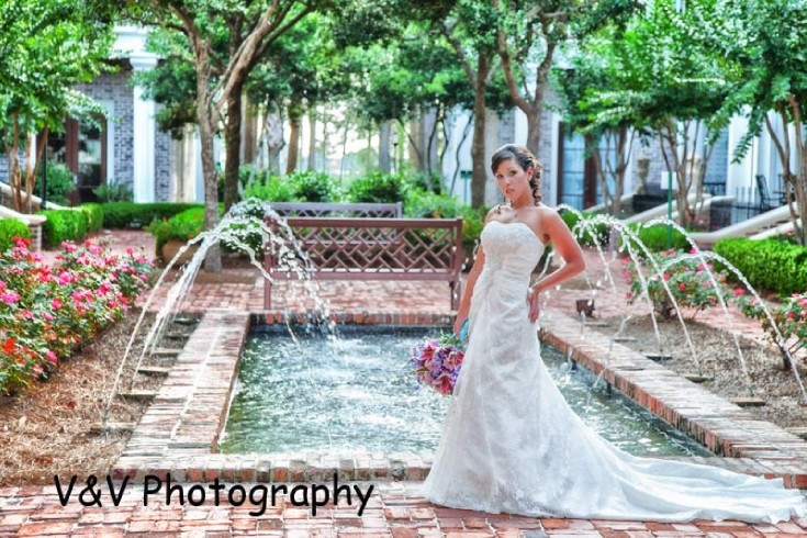 Destin Florida Beach Wedding Packages Easy And Affordable