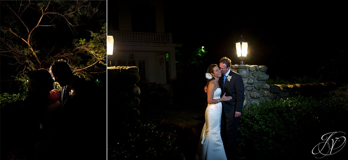 night photography, bride dancing photo, wedding reception photo, schenectady wedding photographer, riverstone manor reception, riverstone manor terrace tent