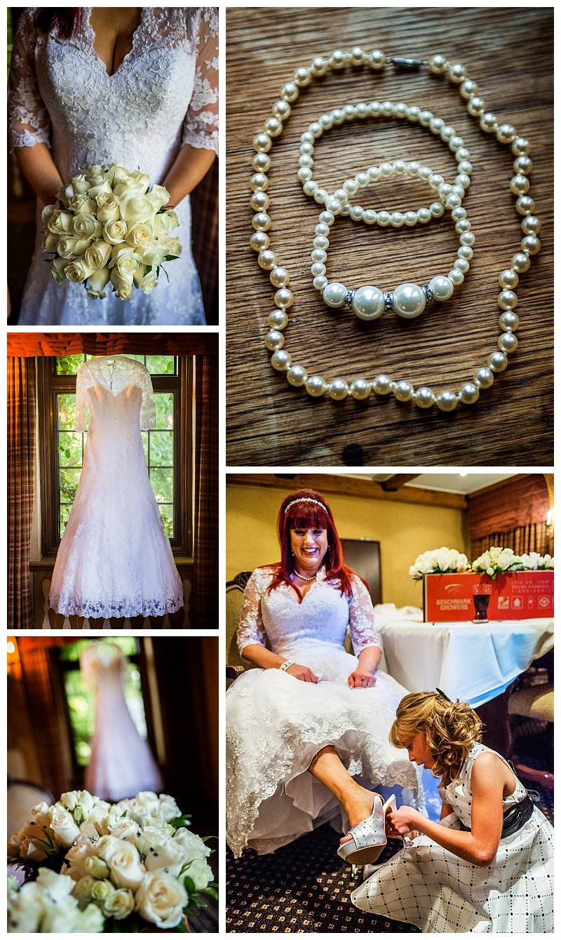 If You Would Like To View Additinal Smaple Sof My Wedidng Photography Click Here Tags Wedding Reading