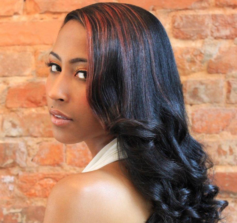 Purple Door Salon Best In Haircare In Atlanta Top Ten Salons