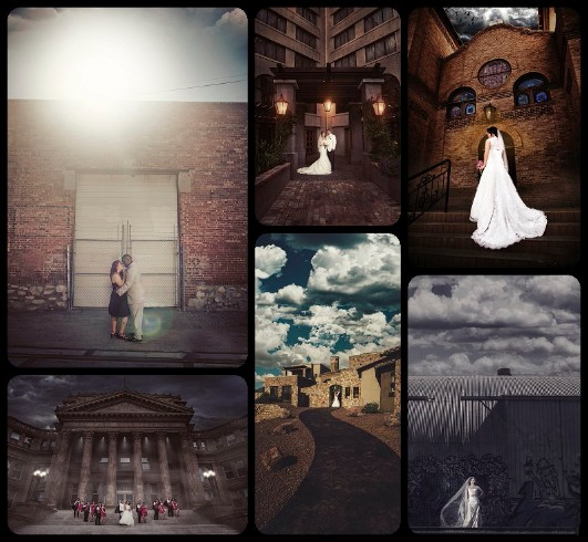 weddingphotographerelpaso