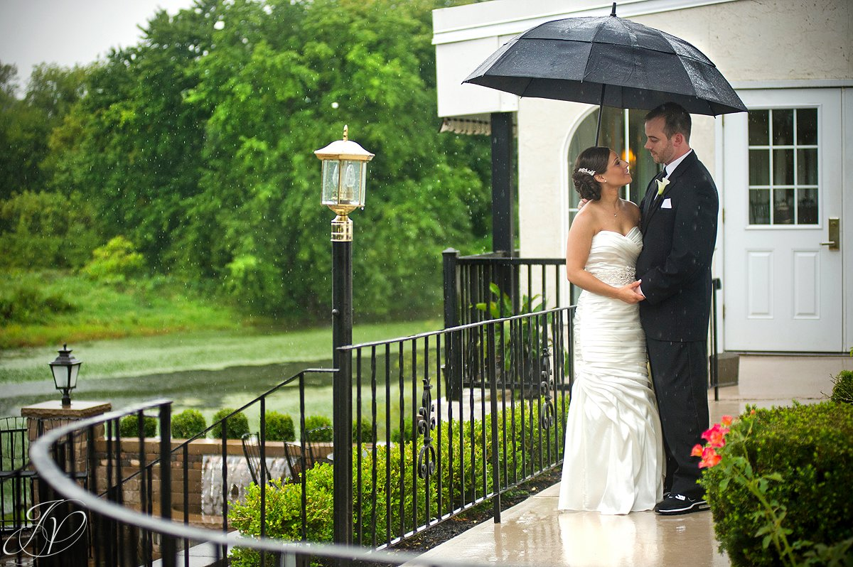 beautiful bride and groom alone photo, The Glen Sanders Mansion, Albany Wedding Photographer