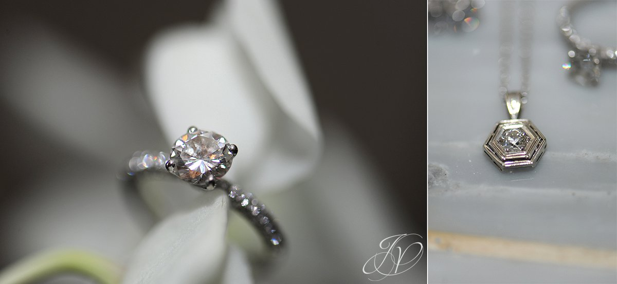 Albany Wedding Photographer, The Glen Sanders Mansion, wedding ring photo, wedding detail photos