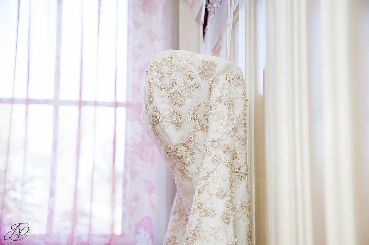bridal gown river stone manor