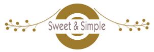sweet&simple