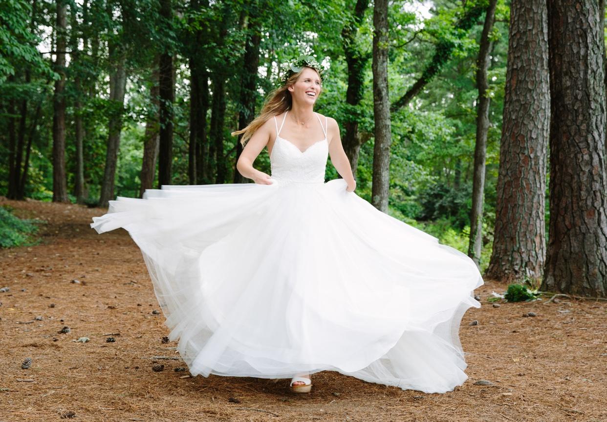 Kevin Roberts Photography Wedding Photography Birmingham AL
