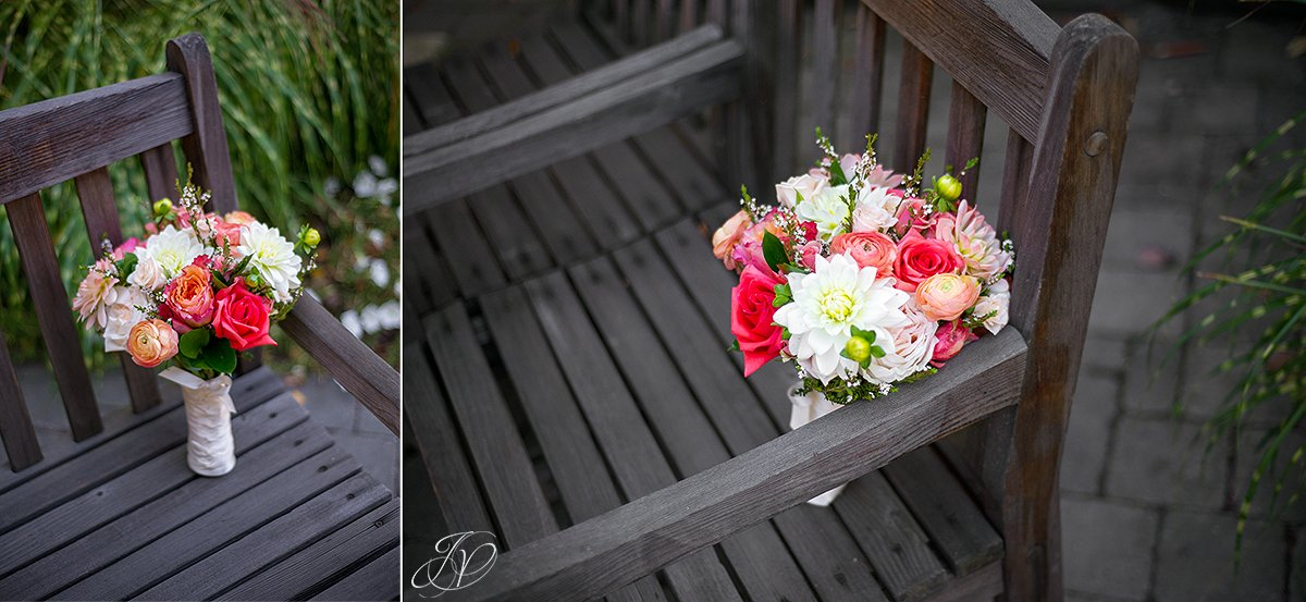 bridal bouquet by ambiance floral jessica painter photography