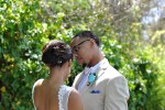 Beauty & The Emcee: Brittany & Dee - Wed