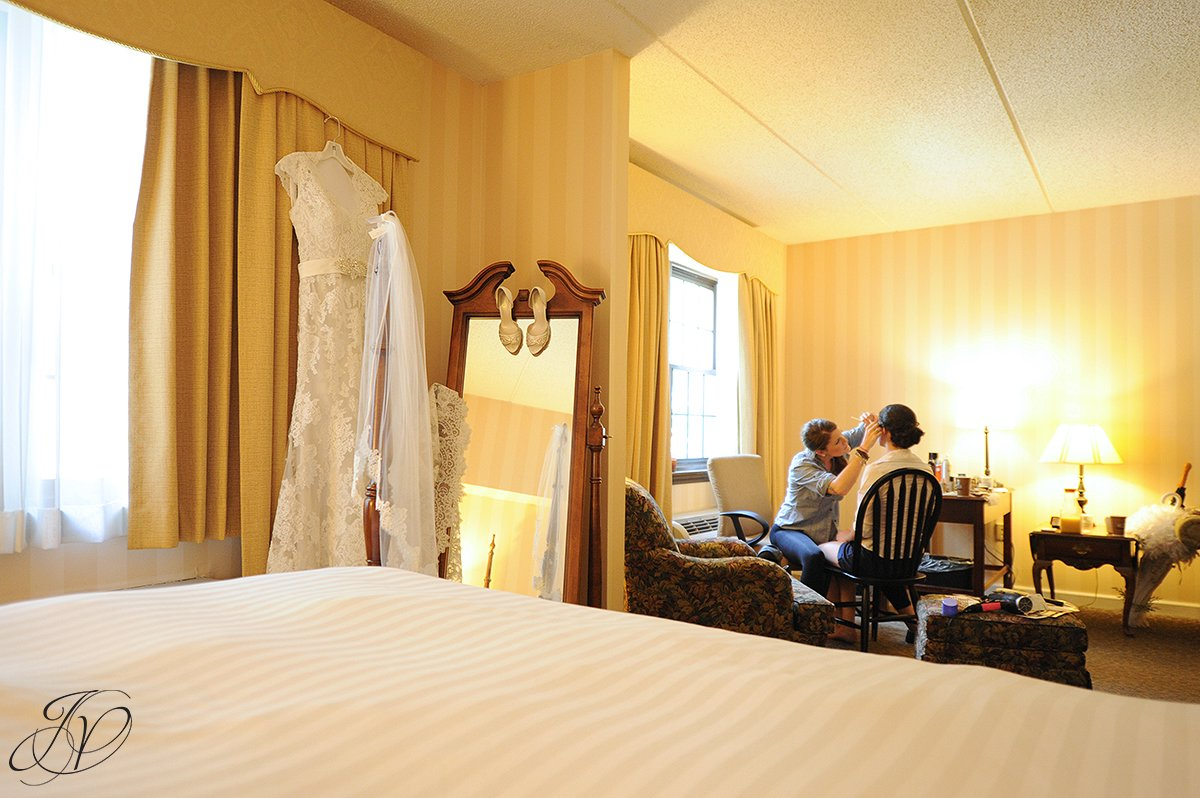 beautiful wedding gown photo, bride with wedding gown photo, Wedding at The Pruyn House, Albany Wedding Photographer