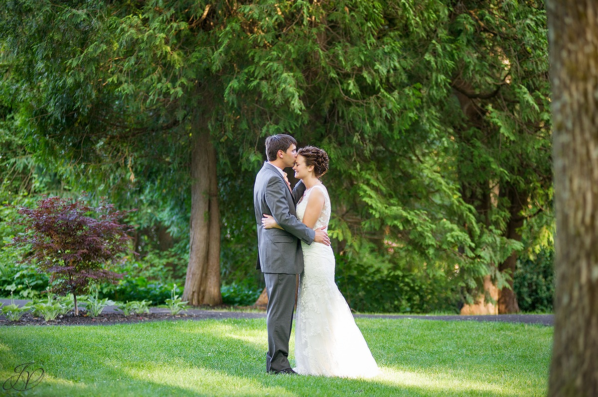 jessica painter photography, saratoga wedding photographer