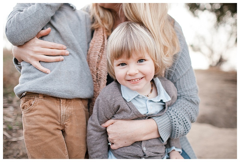 natural-family-photography-los-angeles