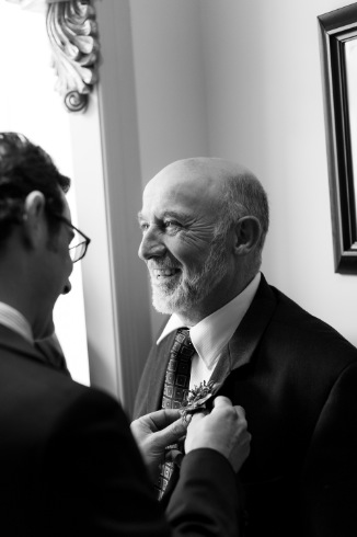 father_son_weddingday_renaissance_kingston_ontario