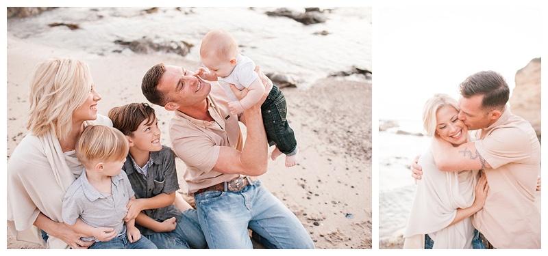 baby-photography-los-angeles-orange-county