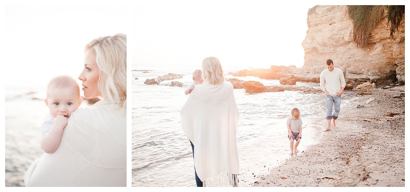 baby-photography-in-los-angeles-area