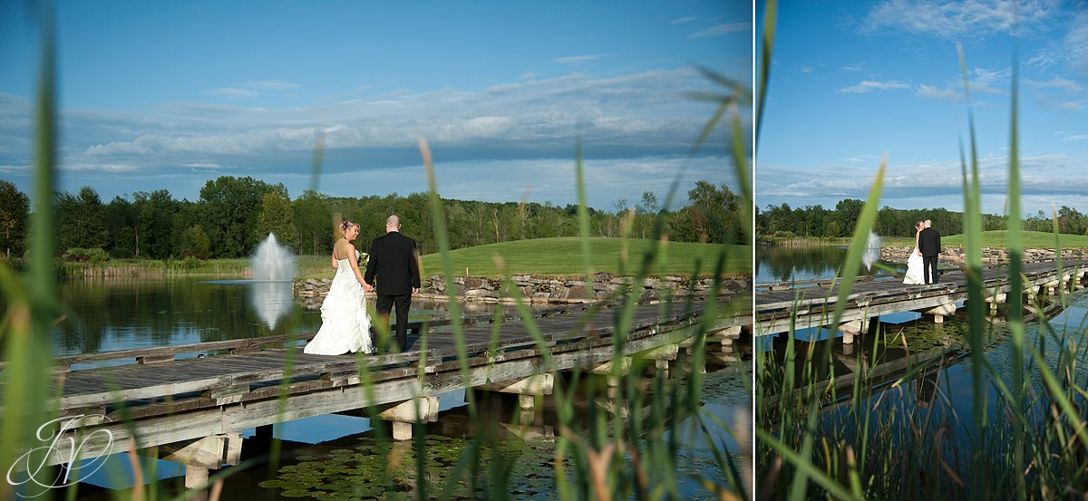 saratoga national golf coarse, wedding photography, Saratoga Wedding Photographer, Longfellows