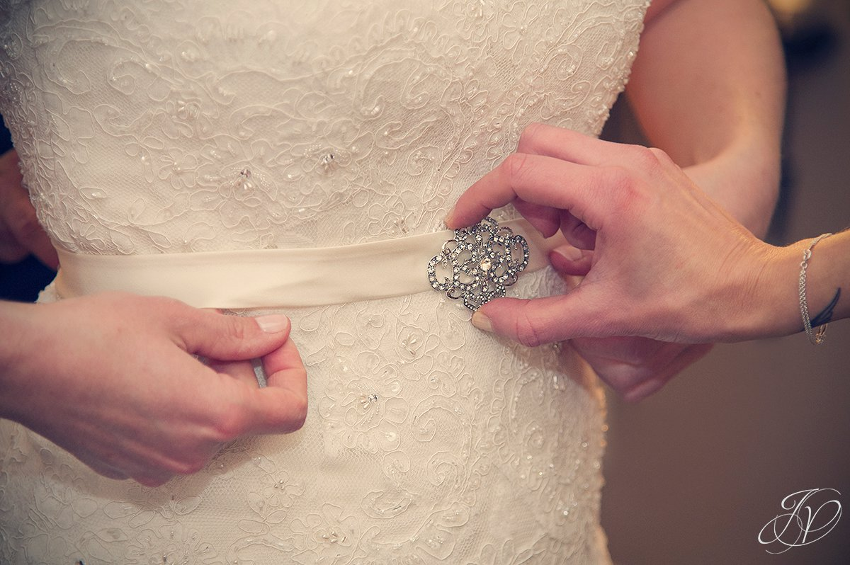 Crooked Lake House wedding, Albany Wedding Photographer, old daley inn, pre wedding photos, wedding detail photos