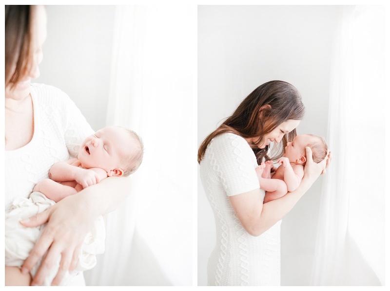 newborn-photography-los-angeles