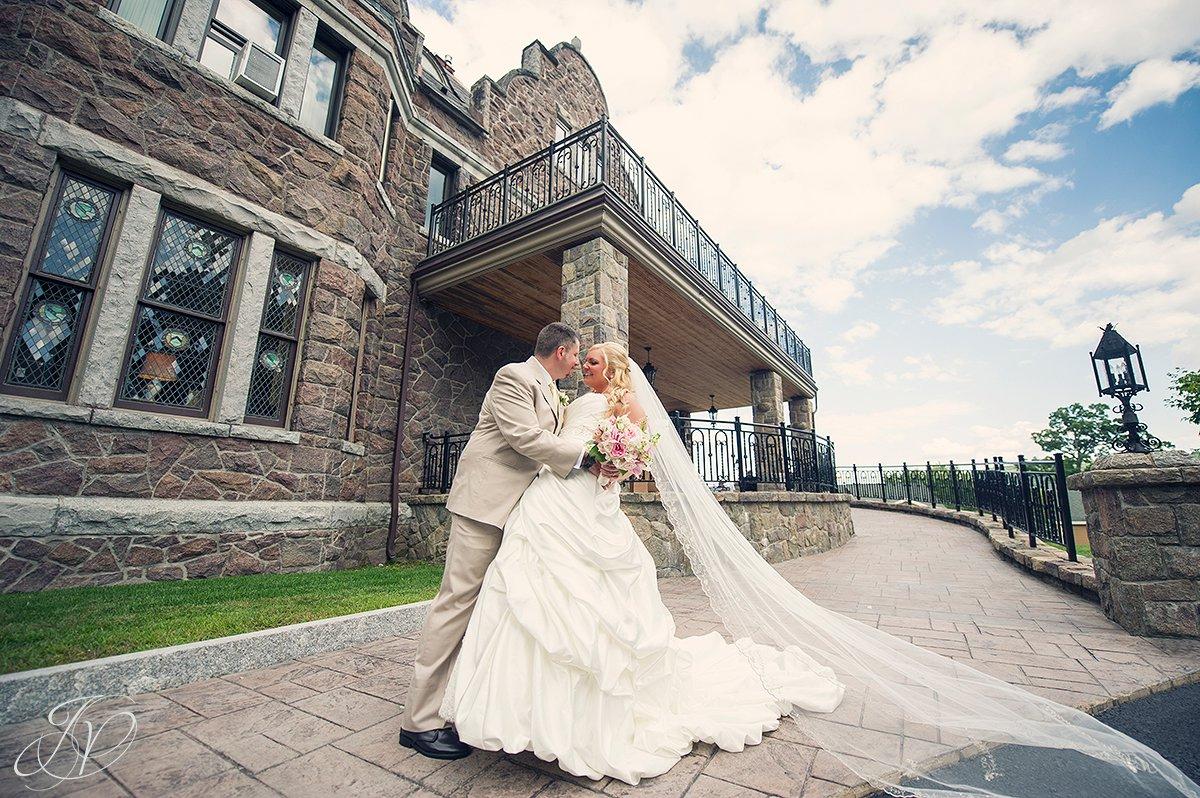 bride and groom portrait inn at erlowest, Inn at Erlowest wedding, Inn at Erlowest reception, Lake George Wedding Photographer