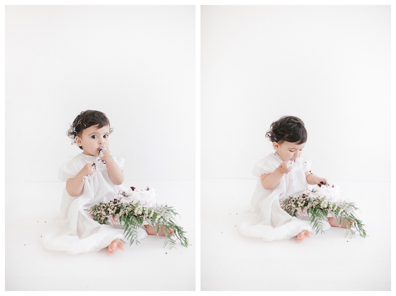 baby-photography-in-orange-county-ca