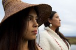 See What Happens When We Ask Young Native Americans If Racism Affects Them in America...