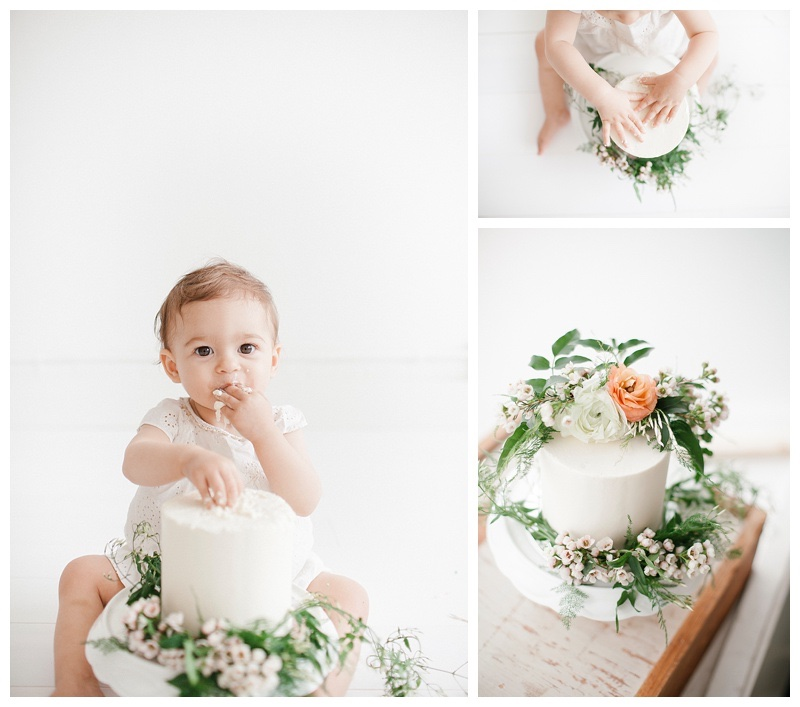 baby-photography-in-los-angeles-orange-county