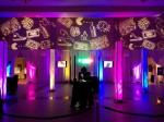 A Phenominal Prom Season for Metropolitan DJ Disc Jockey and Lighting!