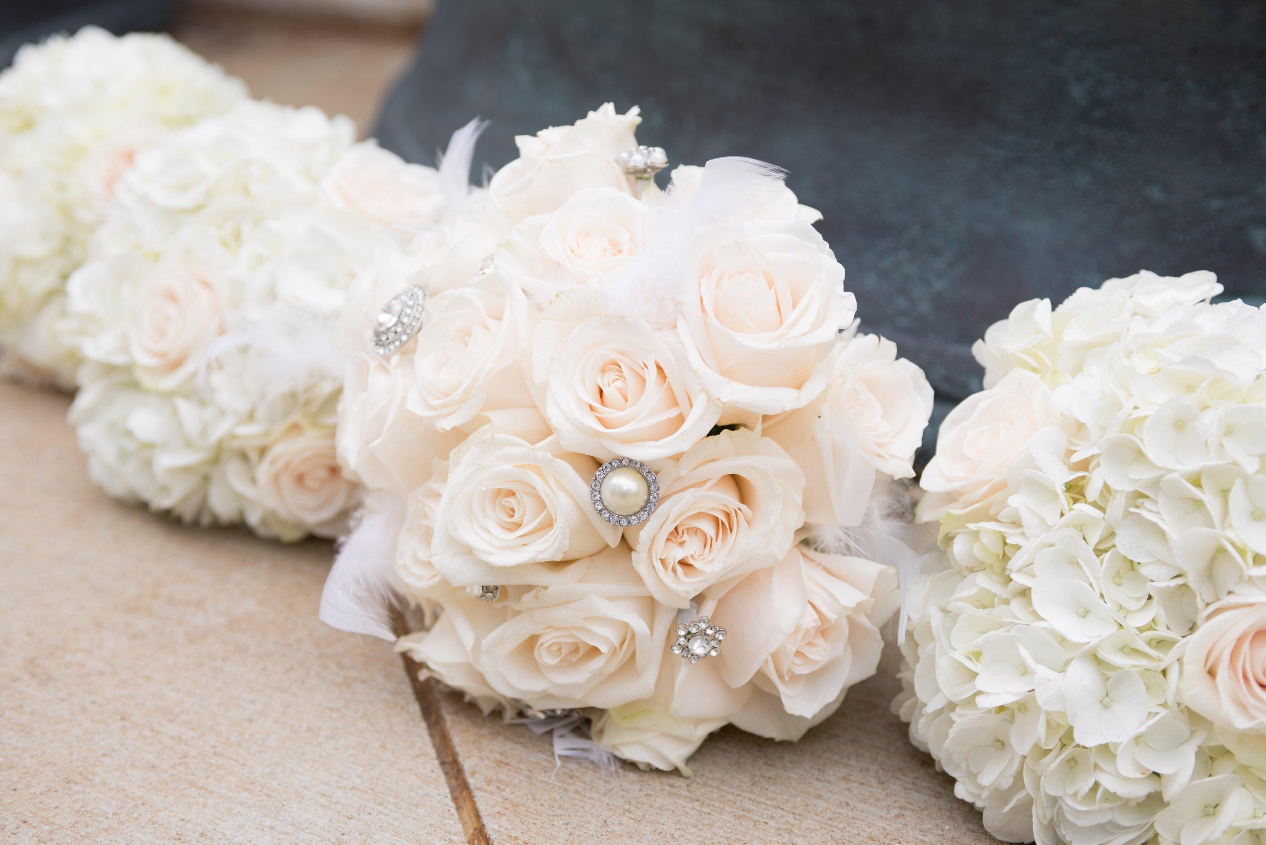 A Wedding In Silk Aws Floral Design Serving The Greater Atlanta