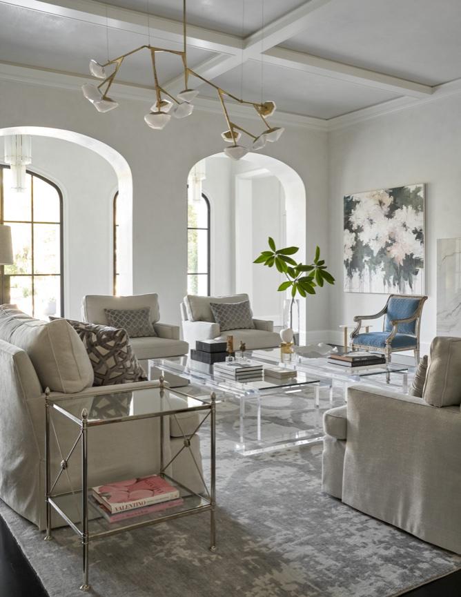 Talbot Cooley Interiors Houston Tx Residential Interior Design Greenbay