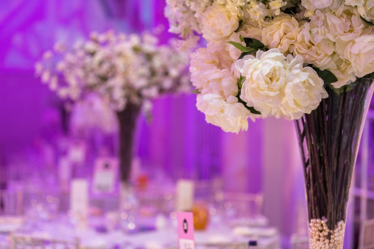 Elegance decor wedding decorators london nigerian wedding asian elegance decor wedding decorators london nigerian wedding asian wedding caterers wedding backdrops wedding decoration hire junglespirit Image collections